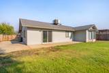 1744 Sterling Dr - Photo 33