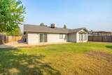 1744 Sterling Dr - Photo 35