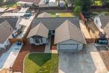 1744 Sterling Dr - Photo 4