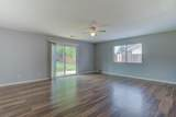 1744 Sterling Dr - Photo 8
