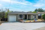 2439 Placer St - Photo 1