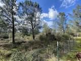 13512 Oak Run Rd - Photo 1