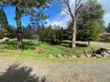 13518 Oak Run Rd - Photo 37