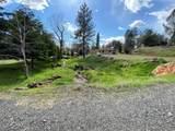 13518 Oak Run Rd - Photo 39