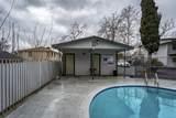 2705 Akard Ave - Photo 17