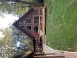 21638 Cottonwood St - Photo 1