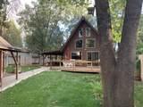 21638 Cottonwood St - Photo 3