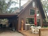 21638 Cottonwood St - Photo 5