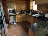 21638 Cottonwood St - Photo 7