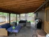 21638 Cottonwood St - Photo 8