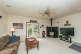 51 Ridgeville Rd - Photo 52