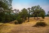 22075 Honeywood Ln - Photo 28