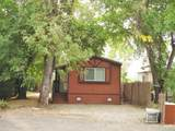 21795 Bend Ferry Rd Sp#4 - Photo 1