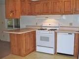 21795 Bend Ferry Rd Sp#4 - Photo 10