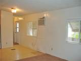 21795 Bend Ferry Rd Sp#4 - Photo 11
