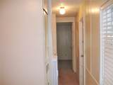 21795 Bend Ferry Rd Sp#4 - Photo 12