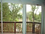 21795 Bend Ferry Rd Sp#4 - Photo 16