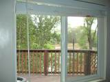21795 Bend Ferry Rd Sp#4 - Photo 17