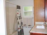21795 Bend Ferry Rd Sp#4 - Photo 18
