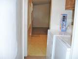21795 Bend Ferry Rd Sp#4 - Photo 19