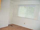 21795 Bend Ferry Rd Sp#4 - Photo 20