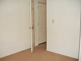 21795 Bend Ferry Rd Sp#4 - Photo 21