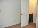 21795 Bend Ferry Rd Sp#4 - Photo 22
