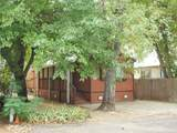21795 Bend Ferry Rd Sp#4 - Photo 25