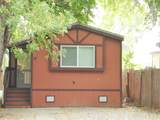 21795 Bend Ferry Rd Sp#4 - Photo 26