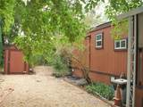 21795 Bend Ferry Rd Sp#4 - Photo 29