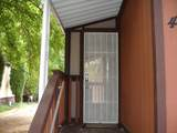 21795 Bend Ferry Rd Sp#4 - Photo 3
