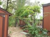 21795 Bend Ferry Rd Sp#4 - Photo 30