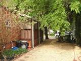 21795 Bend Ferry Rd Sp#4 - Photo 32