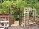 21795 Bend Ferry Rd Sp#4 - Photo 37