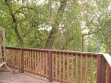 21795 Bend Ferry Rd Sp#4 - Photo 38