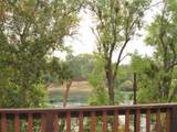 21795 Bend Ferry Rd Sp#4 - Photo 39