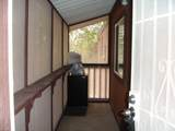 21795 Bend Ferry Rd Sp#4 - Photo 4