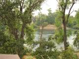 21795 Bend Ferry Rd Sp#4 - Photo 40