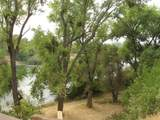 21795 Bend Ferry Rd Sp#4 - Photo 41
