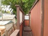 21795 Bend Ferry Rd Sp#4 - Photo 42