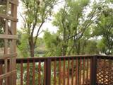 21795 Bend Ferry Rd Sp#4 - Photo 43