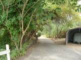21795 Bend Ferry Rd Sp#4 - Photo 45