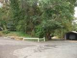 21795 Bend Ferry Rd Sp#4 - Photo 46