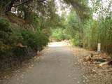 21795 Bend Ferry Rd Sp#4 - Photo 47