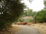 21795 Bend Ferry Rd Sp#4 - Photo 48