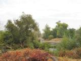 21795 Bend Ferry Rd Sp#4 - Photo 49