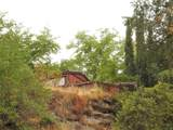 21795 Bend Ferry Rd Sp#4 - Photo 56