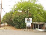 21795 Bend Ferry Rd Sp#4 - Photo 58