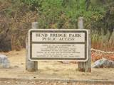 21795 Bend Ferry Rd Sp#4 - Photo 60