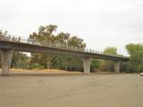21795 Bend Ferry Rd Sp#4 - Photo 61